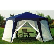Дачный шатер 1006-10061