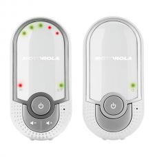 Купить в Минске Радионяня Motorola  MBP11 Радионяня Motorola  MBP11