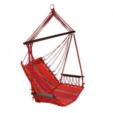 Купить в Минске Гамак-кресло HIP Garden4you арт. 12977 Гамак-кресло HIP Garden4you арт. 12977