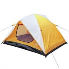 Купить в Минске Палатка двухместная Bestway 67376 Палатка двухместная Bestway 67376