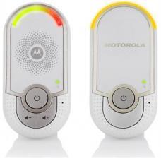 Купить в Минске Радионяня Motorola  MBP8 Радионяня Motorola  MBP8