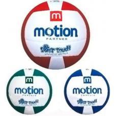 Купить в Минске Волейбольный мяч Motion Partner Волейбольный мяч Motion Partner
