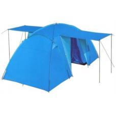 Купить в Минске Палатка четырехместная BestWay Mezzo 67419 Палатка четырехместная BestWay Mezzo 67419