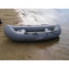 Купить в Минске Лодка надувная из ПВХ Вуокса 240 Лодка надувная из ПВХ Вуокса 240